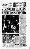 Newcastle Journal Monday 01 June 1992 Page 30