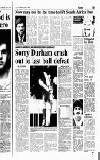 Newcastle Journal Monday 01 June 1992 Page 33