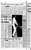 Newcastle Journal Monday 01 June 1992 Page 34