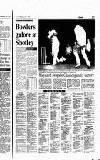 Newcastle Journal Monday 01 June 1992 Page 35