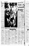 Newcastle Journal Monday 01 June 1992 Page 36
