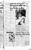Newcastle Journal Monday 01 June 1992 Page 37