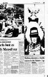 Newcastle Journal Monday 01 June 1992 Page 39