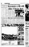 Newcastle Journal Monday 01 June 1992 Page 40