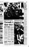 Newcastle Journal Monday 01 June 1992 Page 41