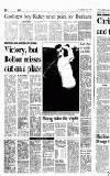 Newcastle Journal Monday 01 June 1992 Page 42