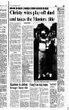 Newcastle Journal Monday 01 June 1992 Page 43