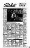 Newcastle Journal Monday 01 June 1992 Page 46