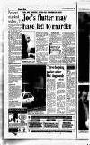Newcastle Journal Tuesday 09 June 1992 Page 2
