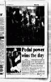 Newcastle Journal Tuesday 09 June 1992 Page 3