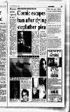 Newcastle Journal Tuesday 09 June 1992 Page 5