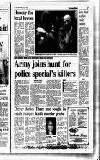Newcastle Journal Tuesday 09 June 1992 Page 7