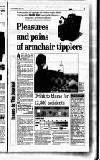 Newcastle Journal Tuesday 09 June 1992 Page 9
