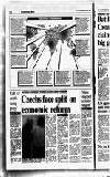 Newcastle Journal Tuesday 09 June 1992 Page 10
