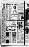Newcastle Journal Tuesday 09 June 1992 Page 16