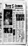 Newcastle Journal Tuesday 09 June 1992 Page 17