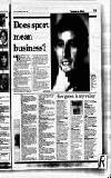 Newcastle Journal Tuesday 09 June 1992 Page 19