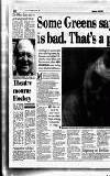 Newcastle Journal Tuesday 09 June 1992 Page 20