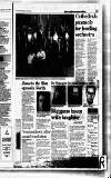 Newcastle Journal Tuesday 09 June 1992 Page 23