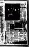Newcastle Journal Tuesday 09 June 1992 Page 25