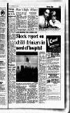 Newcastle Journal Tuesday 09 June 1992 Page 27