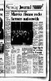Newcastle Journal Tuesday 09 June 1992 Page 31