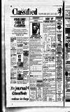 Newcastle Journal Tuesday 09 June 1992 Page 32