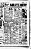 Newcastle Journal Tuesday 09 June 1992 Page 35