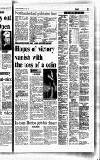 Newcastle Journal Tuesday 09 June 1992 Page 39