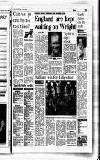 Newcastle Journal Tuesday 09 June 1992 Page 41