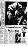 Newcastle Journal