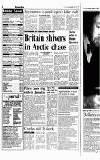 Newcastle Journal Tuesday 12 January 1993 Page 2
