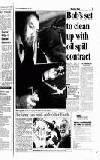 Newcastle Journal Tuesday 12 January 1993 Page 3