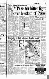 Newcastle Journal Tuesday 12 January 1993 Page 5