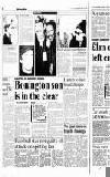 Newcastle Journal Tuesday 12 January 1993 Page 6
