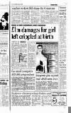 Newcastle Journal Tuesday 12 January 1993 Page 7