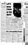 Newcastle Journal Tuesday 12 January 1993 Page 8