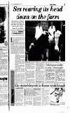 Newcastle Journal Tuesday 12 January 1993 Page 9