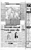 Newcastle Journal Tuesday 12 January 1993 Page 10