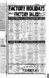 Newcastle Journal Tuesday 12 January 1993 Page 11