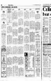 Newcastle Journal Tuesday 12 January 1993 Page 12