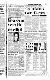 Newcastle Journal Tuesday 12 January 1993 Page 15