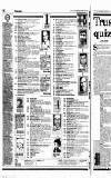 Newcastle Journal Tuesday 12 January 1993 Page 16