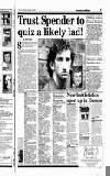Newcastle Journal Tuesday 12 January 1993 Page 17