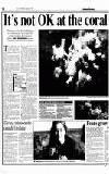 Newcastle Journal Tuesday 12 January 1993 Page 18
