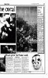 Newcastle Journal Tuesday 12 January 1993 Page 19