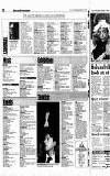 Newcastle Journal Tuesday 12 January 1993 Page 20