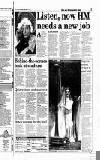 Newcastle Journal Tuesday 12 January 1993 Page 21