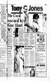 Newcastle Journal Tuesday 12 January 1993 Page 23