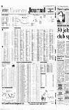 Newcastle Journal Tuesday 12 January 1993 Page 24